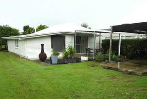 2a Buchanan Avenue, Tin Can Bay, Qld 4580