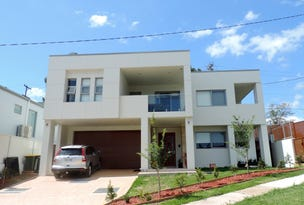 2A  Ursula Street, Winston Hills, NSW 2153