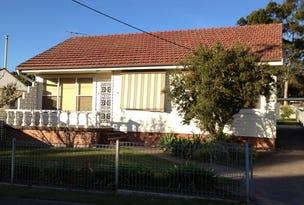 34 Beresford Avenue, Beresfield, NSW 2322