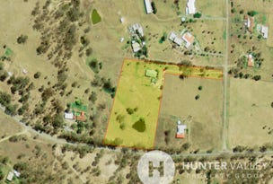 15 View St, Vacy, NSW 2421