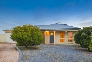 210 Pitman Avenue, Buronga, NSW 2739