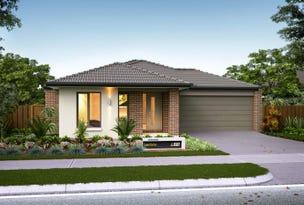 Lot 211 Road Name (The Range Estate), Yinnar, Vic 3869