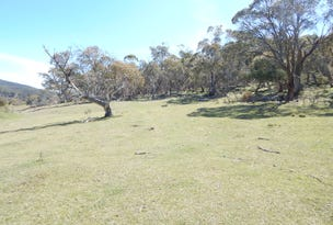 "Lot 177 The 'W"" Block, Eucumbene, NSW 2628"