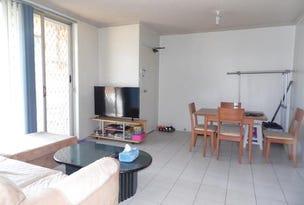40/120 Cabramatta Rd, Cabramatta, NSW 2166