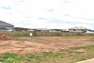 Lot 320 Faulkner Way, Edmondson Park, NSW 2174