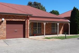 13/84 LAMBERT STREET, Bathurst, NSW 2795