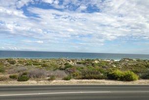 78 Oceanside Promenade, Mullaloo, WA 6027