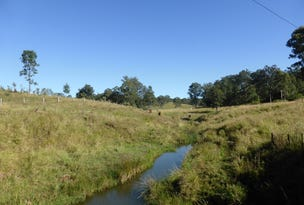263 Dunns Road, Doubtful Creek, NSW 2470