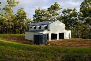 65, Ryans Gully Lane, Eatonsville, NSW 2460