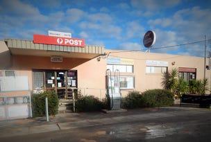 9 Gonn Ave, Murrabit, Vic 3579