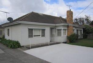 1/4 Stewart Road, Oakleigh East, Vic 3166