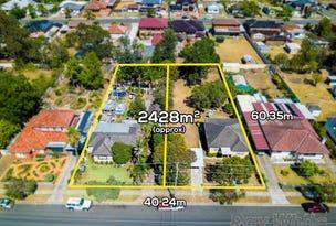 87-89 Cumberland Street, Cabramatta, NSW 2166