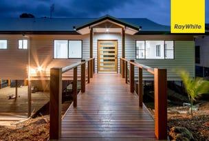 23 Kingfisher Terrace, Jubilee Pocket, Qld 4802