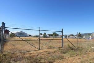 11 Swords Court, Mudgee, NSW 2850