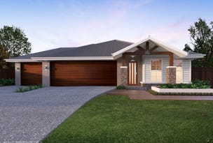 Lot 57 Riverbreeze Estate, Griffin, Qld 4503