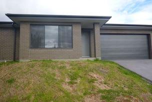 17 Thawa Close, Bega, NSW 2550
