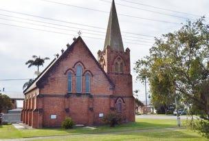 8 Darkwater Street, South West Rocks, NSW 2431