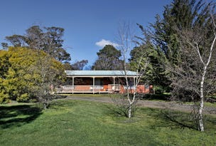 19 Tonks Court, Kyneton, Vic 3444