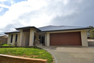28 Marengo Road, Seymour, Vic 3660