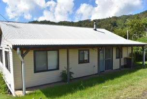 40 Gardner Lane, Kyogle, NSW 2474