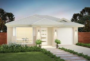 Lot 2 Alexander Close, First Fleet Estate, Dunbogan, NSW 2443