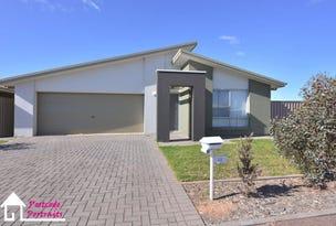 13 Rehn Road, Whyalla Jenkins, SA 5609