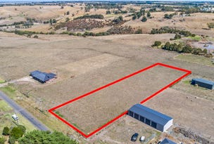 Lot 5 & 6, Boundary Road, Cobden, Vic 3266