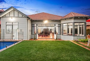95 Canterbury Road, Canterbury, Vic 3126