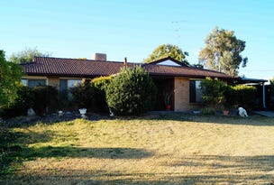 30 Boland Drive, Moree, NSW 2400