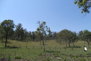 Lot 408, COOYAR MT BINGA ROAD, Cooyar, Qld 4402