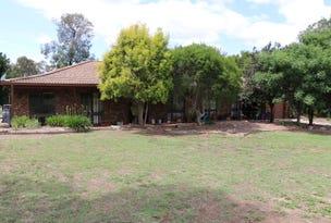 51 Dawson Drive, Cowra, NSW 2794