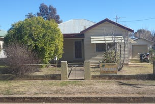 65 Belmore St, Canowindra, NSW 2804