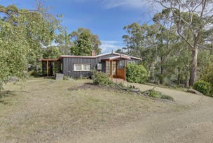 5287 Arthur Highway, Eaglehawk Neck, Tas 7179