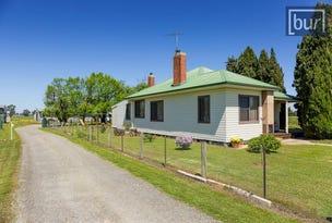 Galactic Park - Murray Valley Highway, Rutherglen, Vic 3685