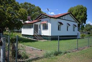 13 Swan Creek Hall Road, Swan Creek, Qld 4370