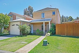 24 Acacia Court, Narellan Vale, NSW 2567