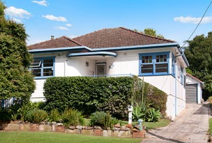 34 Frederick Street, Point Frederick, NSW 2250