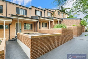 5/327-329 Kissing Point Road, Dundas, NSW 2117