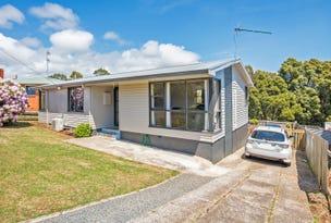 34 Ogden Street, Acton, Tas 7320