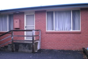 2/9A Twiss Street, Latrobe, Tas 7307