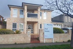 11 Watersedge Way, Roxburgh Park, Vic 3064