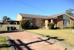 12 Elphin Street, Tahmoor, NSW 2573