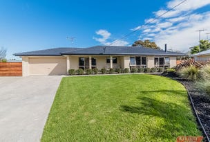 7 HOLLYDENE COURT, Cowes, Vic 3922