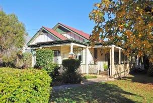 63 Hill St, Scone, NSW 2337