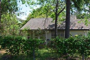 246 Hawkesbury Road, Winmalee, NSW 2777