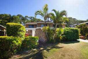 2/21 Shellcove Lane, Korora, NSW 2450