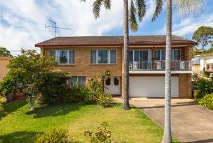 12 Peter Crescent, Batehaven, NSW 2536