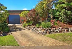6 Wilton Close, Warners Bay, NSW 2282