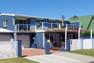 54 Rice Street, Port Sorell, Tas 7307