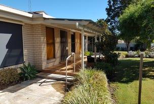 7 East Terrace, Kadina, SA 5554